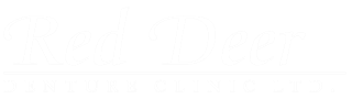 Red Deer Denture Clinic Ltd